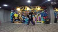 天津7s街舞教室 天津街舞 天津hiphop 天津嘻哈街舞  天津技巧街舞 天津街舞培训