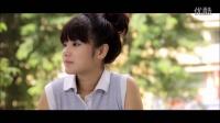 越南音乐电影:来自心灵的爱Tình Yêu Đến Từ Trái Tim (Phim Ngắn) 演唱:黄燕Hoà