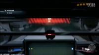 【Quin】毁灭战士4 初体验 直播录像02