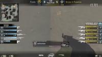 CS-GO de_dust2 POV olofmeister (30-18) vs Nip