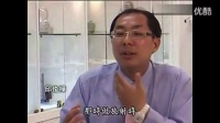 如新华茂保健品辅助抗癌 台湾实例之一 鼻咽癌