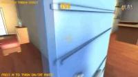 【屌德斯解说】 模拟捉苍蝇 为了抓这只苍蝇把房子都拆了