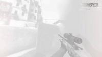 CS_GO - Olofmeister the Rek-9 Master