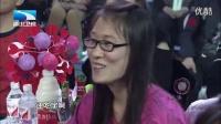 岳云鹏孙越 2015湖北卫视春节联欢晚会搞笑相声《德云好声音》