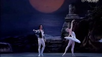 世界名作芭蕾舞剧《天鹅湖》
