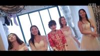 2016.5.14郑州美心婚庆洛阳金海丽湾大酒店婚礼快剪