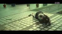 美队3激战片段2