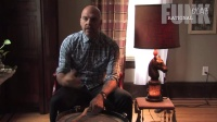 RATIONAL FUNK Ep. 1- Intro - The Drum Is a Telephone - Tell YOUR Story