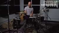 RATIONAL FUNK Ep. 37- Know Your Ride Cymbal - Male Shame