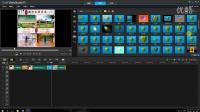 会声会影制作淘宝主图视频教程,教你如何制作淘宝主图视频