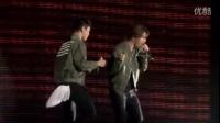 BIGBANG MADE TOUR IN JAPAN FANTASTIC BABY