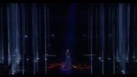 [杨晃]2016欧洲歌会  乌克兰女歌手Jamala最新夺冠献唱1944