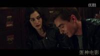 【蛋神电影】魔盗调情!《惊天魔盗团2》最新电影片段预告 周杰伦 哈利波特丹尼尔 《蝙蝠侠大战超人》反派 卷毛