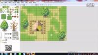【GT】【守窗】RPG MAKER XP游戏制作教程02