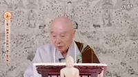 净空法师-2014净土大经科注203(字幕版)