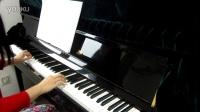 2016上海音协钢琴考级《三级:我们转了又转》