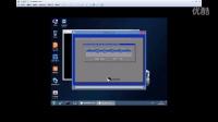 全新安装win7+win10双系统视频教程【双系统教程】