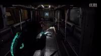 《宇宙最强工程师的超神之路(Dead Space 2)》纯业余解说第二期