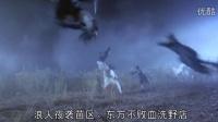 《东方不败》24年无人超越,演的太绝了!