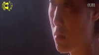 【直八噜喵喵】清新女神的激情时刻(二)