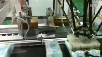 RBF-40自动装箱机