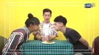 泰国趣味游戏Come to Play Challenge EP4Jennie,Tumcial,GunA
