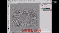 PS教程1 Photoshop CS6文件的基本操作ps视频ps自学ps教程ps抠图ps调色ps磨皮