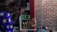 IN丨Style 夜行之美食小店