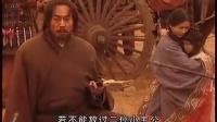 《东周列国·战国篇》01_死士豫让(一)_晋国内乱_有字幕