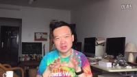 电影《百鸟朝凤》制作人为毛要向影院下跪?| 熊毛08