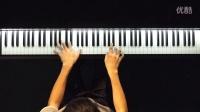 【零基础教学】流行钢琴即兴伴奏培训课程05