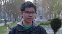 科英布拉大学中国留学生心得 VascoChu_pt