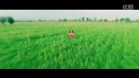 塔吉克2016最新MV- Rayhona Rahimova - Charo Dil (2016)