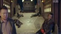 玉海棠01