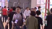 上海纪实频道采访