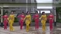 杨丽萍广场舞 《玫瑰玫瑰1