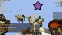 【厄麒】Minecraft◆我的世界◆盗版服务器小游戏合集 EP.2