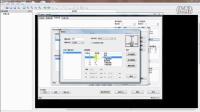 截面定义_变电站构架设计软件CiSGTCAD