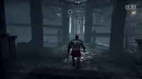 《崛起:罗马之子》最高级传奇难度通关(二),史诗级CG,这游戏真的很完美!