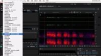 添加效果器,让人声更棒 (Au系列1 让视频更好听: 03.人声处理2)【Audition教程】