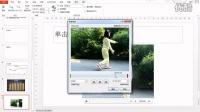 PowerPoint2013 第12章 插入编辑视频文件