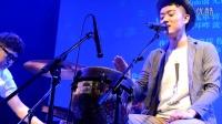 【你曾是少年】- 好妹妹乐队 亚马逊专场弹唱会 上海 MAO LiveHouse  20160517
