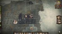 饥荒海难船长生存(八):蛇皮工厂