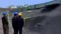 PZS3000湿喷机湿喷视频