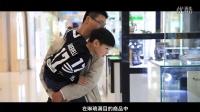 【刚刚曝光】这几个熊孩子竟然发现了扬州未来的秘密!