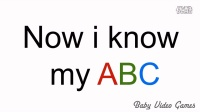 ABC SONG, Nursery Rhymes & KIDS Songs ABCD-ABC Songs for Children - Lyrics