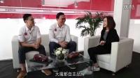 新车评Let's购:2016北京车展特别版之自主SUV篇