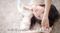 经典影视金曲流行音乐串烧大碟DJ小阳