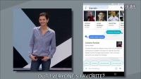 Google I/O 2016 - Keynote