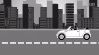 MINI 激动车驾驶宝典- MINI车主入门必看
